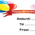Birthday_GC