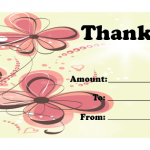 ThankYou_GC